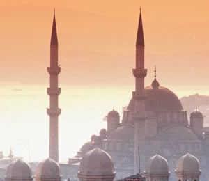 Следует преодолеть ложные интерпретации ислама