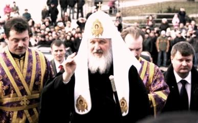 Очікуючи Патріарха: чого сподівається УПЦ
