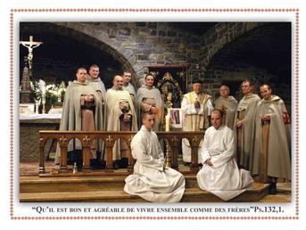 Польские францисканцы открывают Еврейскую академию