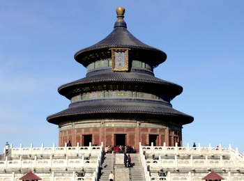 Влада Китаю відремонтує два великих тибетських монастиря