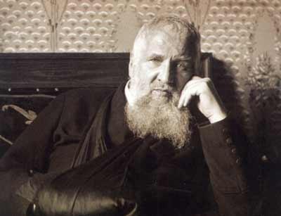 Філософська-богословська етика митрополита Андрея Шептицького