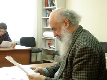 """""""Те права, которыми УПЦ наделил Томос 1990 года, даровали ей буквально всё"""""""
