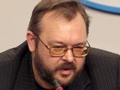 Проекти патріарха, головний біль РПЦ та лідери для України