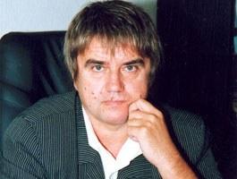 """В.Карасьов: """"Вкидання Д.Медвєдєва - це тонша гра"""""""