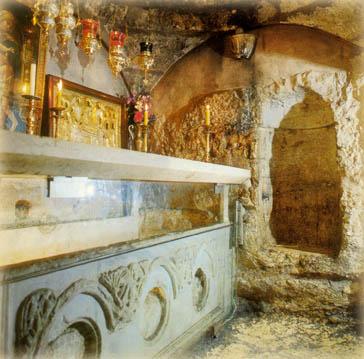Успение Пресвятой Богородицы: история и особенности праздника