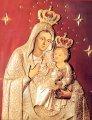 Коронация Браславской иконы соберет католиков из многих стран