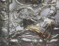 24 августа в Чернигове откроют памятник Ивану Мазепе