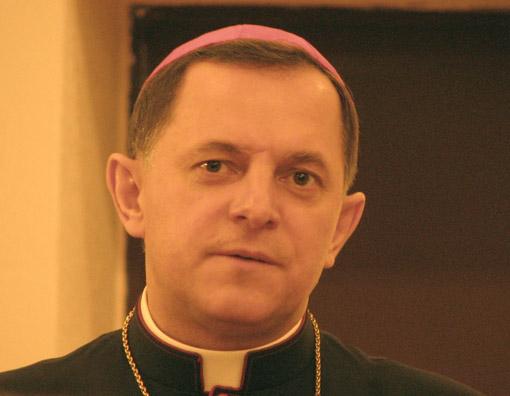 Римо-католики привітали 20-річчя виходу з підпілля УГКЦ