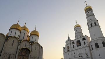 Патриарх Кирилл привлекает представителей епархий