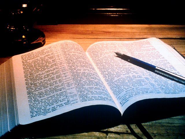 три орудия – Священное Писание, энциклику «Милосердие в истине» и Свод социальной доктрины Церкви