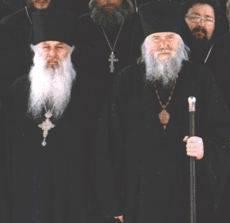 Епископ Одесский лишен сана