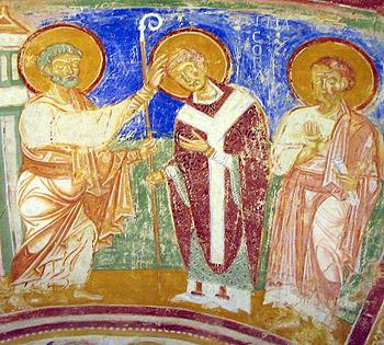 Епископов Кипрской Церкви будут избирать всенародным голосованием?