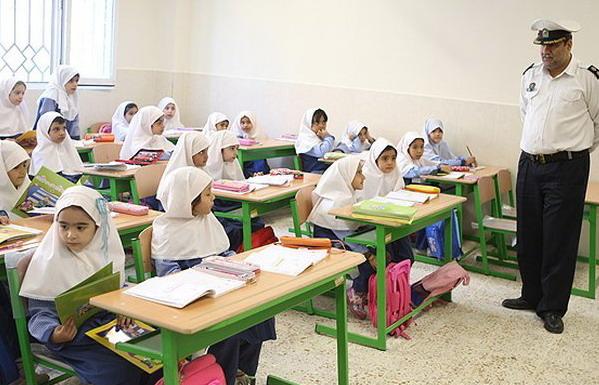 """""""Детская версия"""" Корана появится в Иране"""