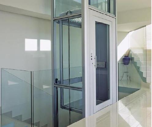 Евреям Литвы не придется ездить в лифтах в субботу