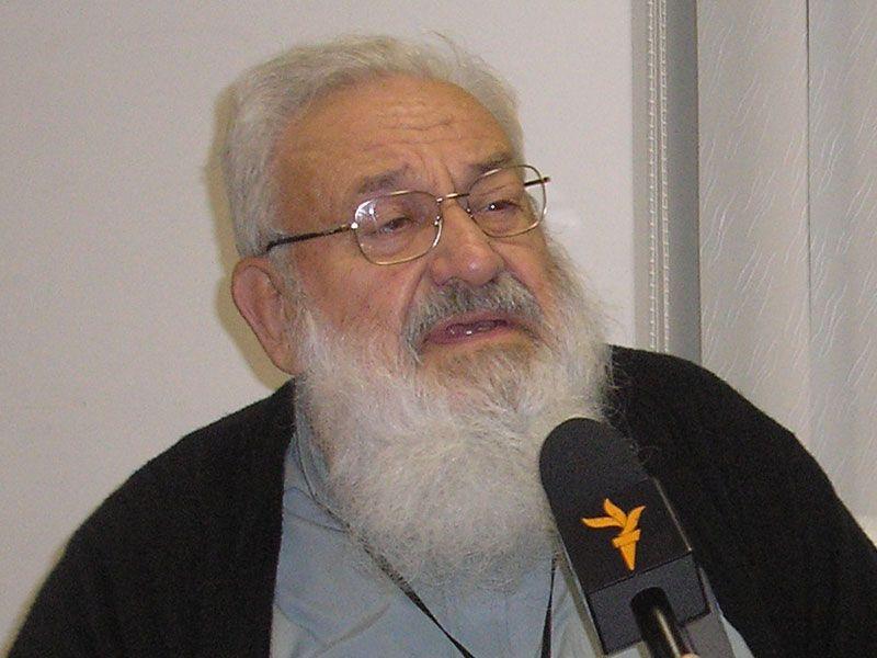 """Кардинал Любомир: """"Зближення між православними є плодом Святого Духа"""""""