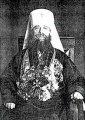 Вторая мировая и судьбы польского православия