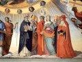 Наследие св. Фомы Аквинского: освободиться от стереотипов