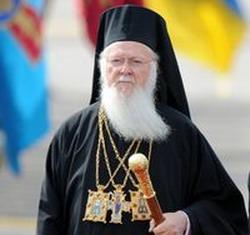 """Коментарі щодо рішення про """"українську"""" комісію Константинопольського патріархату"""