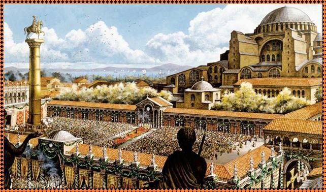 Украинский церковный вопрос: взгляд из Константинополя