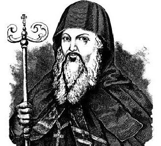 Берестейська унія: історичне тло й амбівалентність рецепції