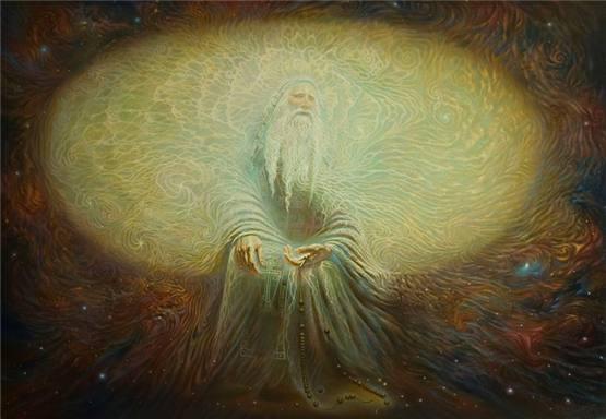 Formula pietatis: Иисусова молитва и Розарий