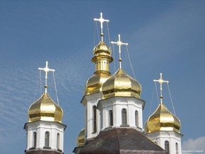 Коментар до протоколу зустрічі представників УПЦ і УПЦ КП