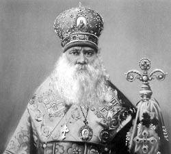Украинский церковный вопрос: взгляд из Константинополя. Ч. 2