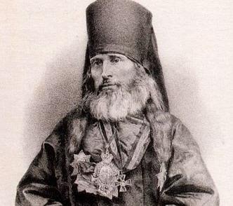 У Чернігові канонізують Філарета (Гумілевського)