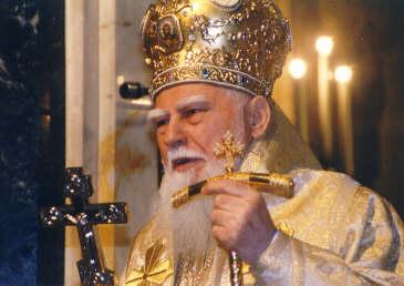 Синод Болгарской Церкви ужесточил требования к венчанию