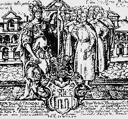 Могилянська логіка та філософія: єзуїти чи братчики?