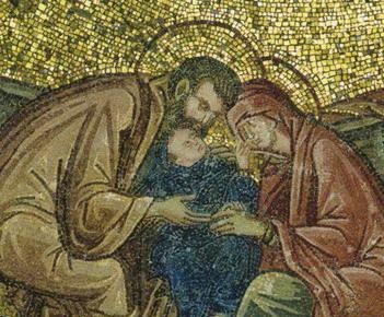 Украинский церковный вопрос: взгляд из Константинополя. Ч. 3