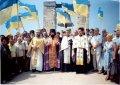 Севастопольські українці: крізь тернії