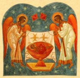 Проблема богослужбової мови в УПЦ. Частина ІІ