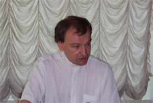 Конфессии России настороженно оценивают избрание Маргот Кессман