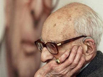 Скончался «отец современной антропологии»
