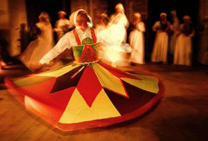 Символы разных народов и руны - Страница 2 1257495259_487_sufi_1