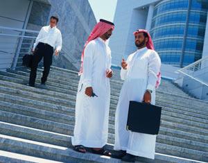 Исламский банкинг: как работают законы шариата