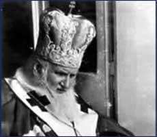 Андрей Шептицький міг очолити... православну Церкву