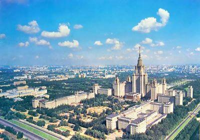 """""""Русский мир"""" патриарха: нужно ли его опасаться?"""