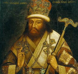 Св. Димитрий Ростовский: служение Богу и человеку