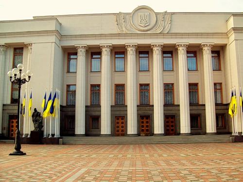 Парламент обсудит разжигание национальной и религиозной вражды