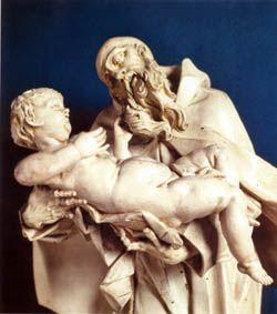 """Церкви, музеи, раритеты и """"право первой ночи"""""""