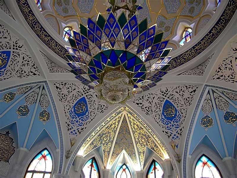 Курбан-Байран для мусульман Криму буде абсолютно святковим