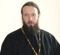 Русский мир – манифест филетизма?