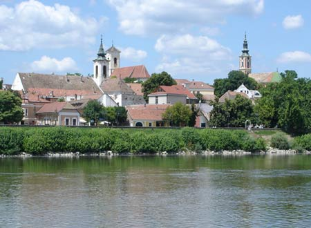 Президенты соболезнуют Сербии и Церкви