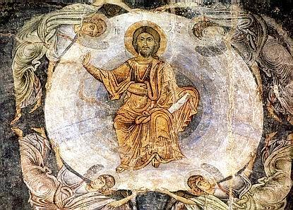Личность и богословие митрополита Владимира. Ч. І