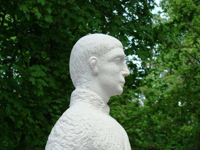 Особистість і релігійна філософія Григорія Сковороди