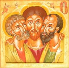 УПЦ закликає до посиленої молитви за єдність
