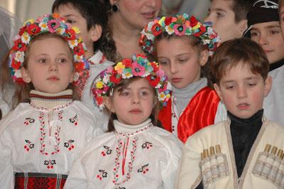 Російські інтелектуали емігрують в Україну?