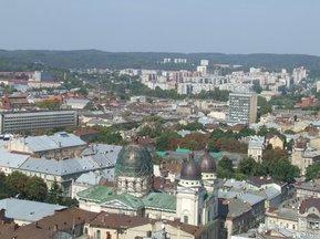 167 культовых сооружений вернут Церквам Украины